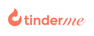tinderme_logo
